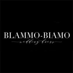 blammo-biamo-logo1
