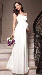 pregnant_bride_6