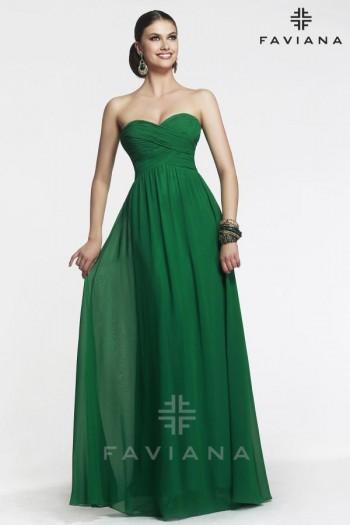 Prom-Dresses-Faviana-7338_emerald