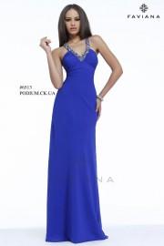 full_6513-royal-5-formal-dresses