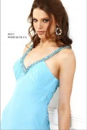 full_6513-tiffany-blue-chiffon-formal-dresses
