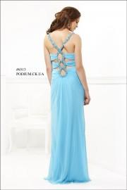 full_6513-tiffany-blue-chiffon-prom-dresses
