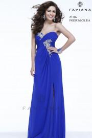 full_7316-electric-blue-prom-dresses