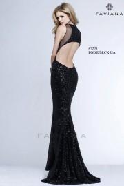 full_7331-black-black-1-cocktail-gowns