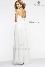 full_7339-ivory-2-formal-dresses
