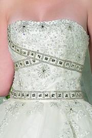 full_full_robe-mariee-princesse-busset1