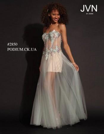 full_jvn-by-jovani-jvn2850-floor-length-prom-dress-_3_-10062-p