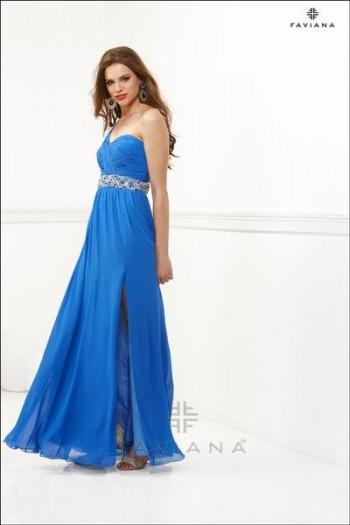 7132-turq-stone-formal-dresses_grande