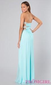 aqua-blue-dress-FA-7304-e