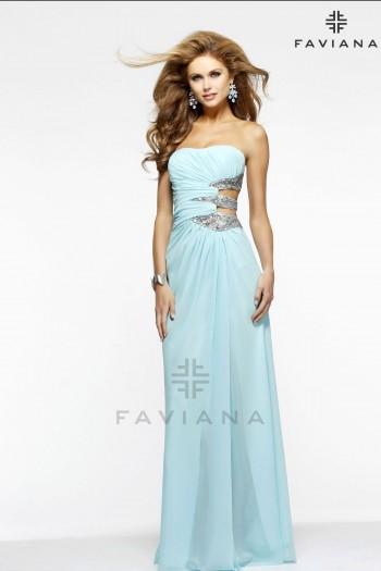 faviana-7304-front