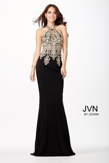 2-JVN33691