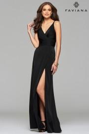 7755-black-prom-dresses