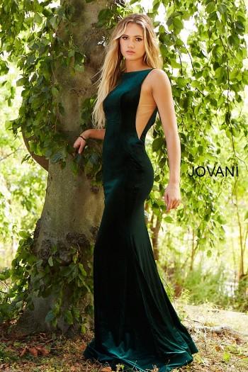 46060-1-velvet-emerald-660x990
