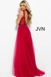 JVN41677-l