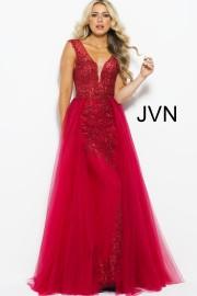 JVN41677-s