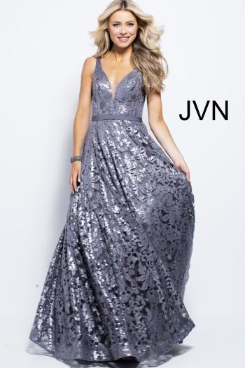 jvn50320 (1)