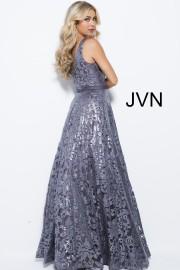 jvn50320 (2)