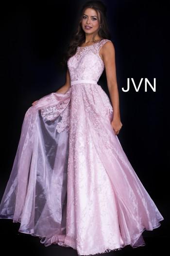 JVN54532-a