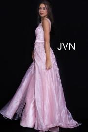 JVN54532-side