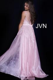 jvn54532-b