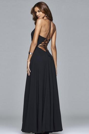 7747-black-prom-dresses