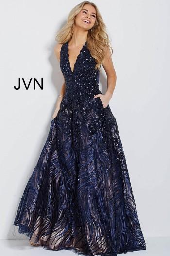 JVN60641-3-navy-660x990