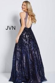 JVN60641-4-navy-660×990