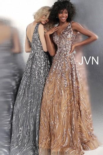 JVN66727-660x990