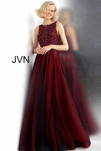 JVN67782-660x990