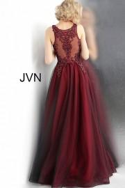 JVN67782-back-660×990