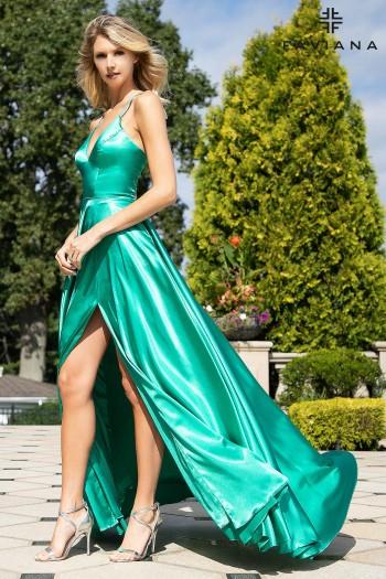 S10209_Emerald